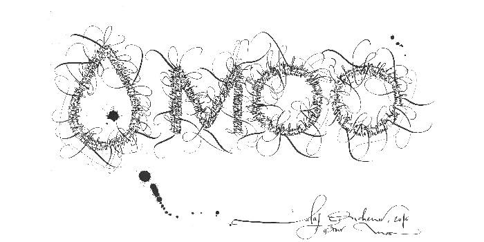 MOO inspired design Nicholas Ouchenir