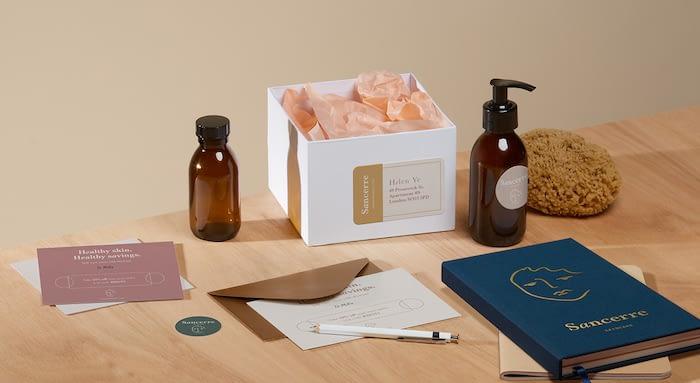 Creative packaging design trend