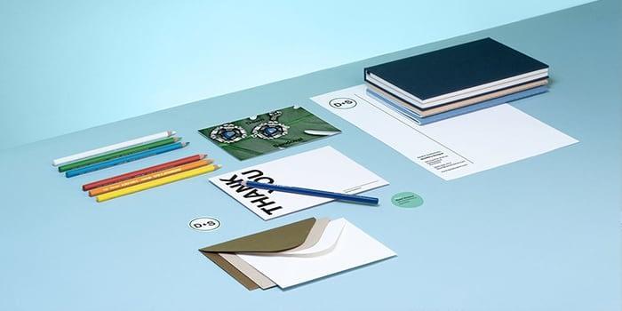 Selection of MOO stationary to improve creativity