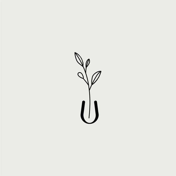 The Binding logo