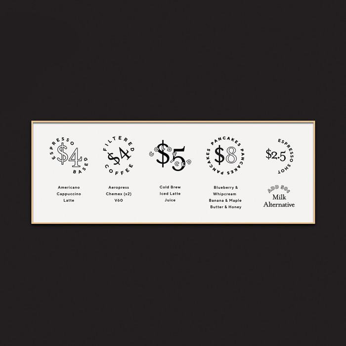 NICHOLAS CHRISTOWITZ designs