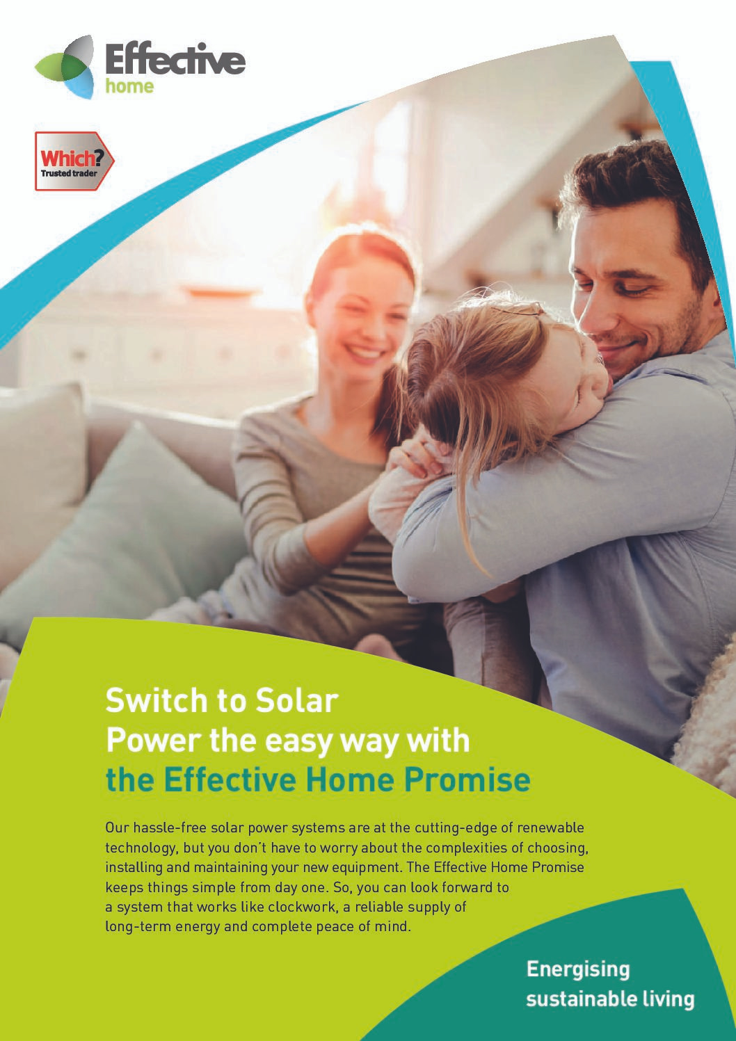 Effective_Home_Solar_Promise